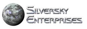Site Design and Marketing by Silversky Enterprises